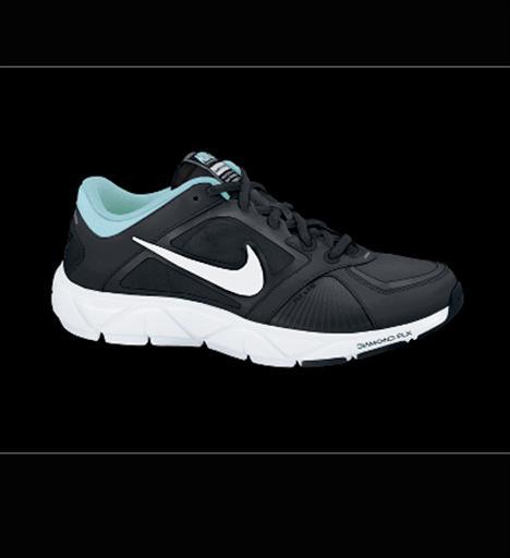 Egzersiz ve Yürüyüş 2- Nike Free XT Ouick Kardiyo, ağırlık ya da stüdyo dersleri gibi birçok aktivite için tasarlanmış olan ayakkabı, hafifliğiyle de konforlu bir kullanım sunuyor. 159 TL. (Intersport)