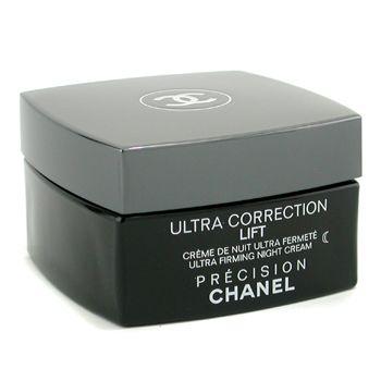 Chanel Precision Ultra  Correction  Lift  Ciltte doğal olarak bulunan bir protein olan FPA ile kolajen ve elastin üretimini tetikleyerek, dudaklara daha sıkı ve genç bir görünüm veriyor. Yoğun nem verici ajanlar ile dolgunlaştırıyor, pürüzsüzleştiriyor.   Fiyatı: 179 TL.