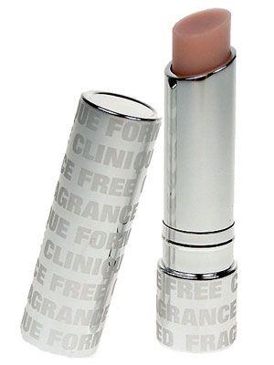 Clinique Repair wear  İntersing  Lip Treatment  Jel kıvamındaki kolajen üretimini artırarak  çevresindeki  ince çizgilerle de  savaşıyor, dudakların daha dolgun  görünmesini sağlıyor ve  antioksidanlarla çevresel  faktör den koruyor.   Fiyatı :  75 TL.