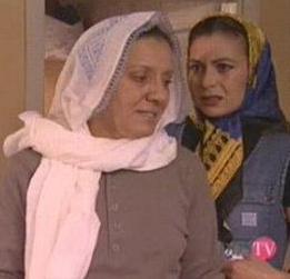 Konservatuar mezunu olan Aslan; İzmir ve Ankara Devlet Tiyatrosu'nda yıllarda sahne tozu yuttu.   Ardından o da Ankara Devlet Tiyatrosu sanatçılarının rol aldığı Ferhunde Hanımlar adlı dizide oynadı..