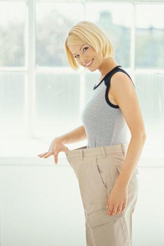 Beşinci İlke: Başarı Kendinizi severek diyet yapmaya karar verdiniz. Ardından kendinize inanarak doğru hedef belirlediniz ve emek sarf edip azim göstererek bu hedefe doğru ilerlediniz. Tüm bu ilkeleri yerine getirdiğinizde beşinci ilke yani başarı, kendiliğinden gelecek. Dengeli beslenerek aç kalmadan, yaşam tarzınıza adapte edilmiş bir diyetle sosyal yaşantınızı kısıtlamadan kalıcı kilo kaybı elde edeceksiniz.