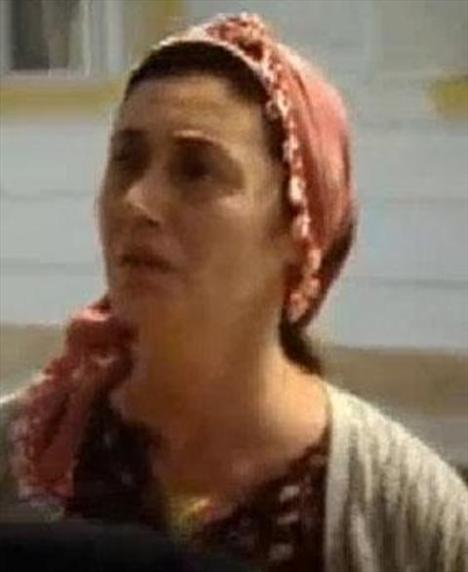 1980'li yılar Nazan Ayas'ın kariyerinde yükselişe geçtiği dönem.