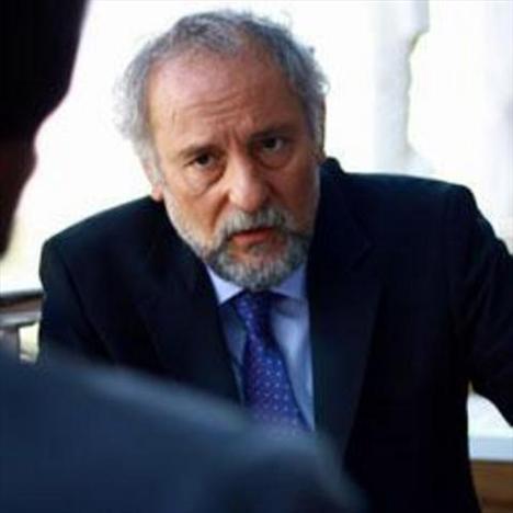 1974 yılından bu yana tiyatronun yanı sıra çeşitli sinema, televizyon ve seslendirme çalışmaları yapıyor.   Aydan'ın TV'nin en eski dizilerinden Kaynanalar ile başlayan serüveni şu sıralar Star TV'de yayınlanan Behzat Ç. dizisi ile devam ediyor.