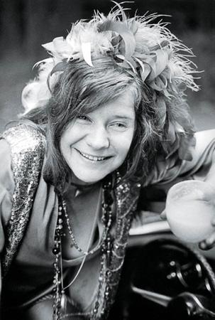 70'li yılların müzik idolü. Dünyanın en iyi vokallerinden biriydi.