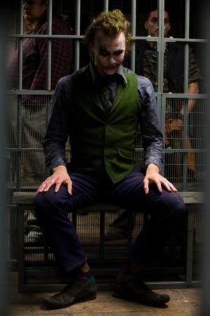 Heath Ledger  Sinemanın geleceği parlak aktörlerinden biri olan Ledger de uyuşturucu kurbanı.