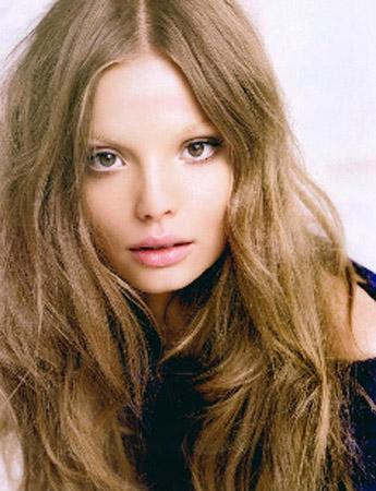 19 - Polonya - Magdalena Frackowiak