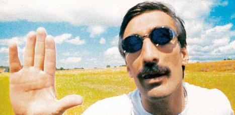 Yıldırım Memişoğlu'nu herkes önce adıyla değil Ali Desidero olarak tanıdı.