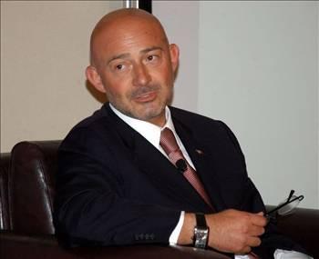 En zengin Türkler ve burçları - 7
