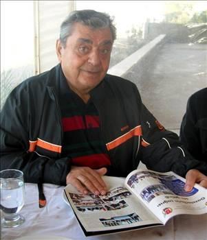 12- Kamil Yazıcı  Şirket: Yazıcılar Holding   Serveti (milyon dolar): 1.800  Yaşı: 82  Burcu: Oğlak