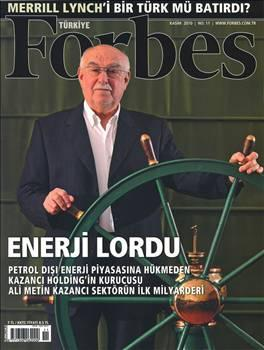 En zengin Türkler ve burçları - 15