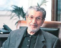 16- Ahsen Özokur  Şirket: Yıldız Holding  Serveti (milyon dolar): 1.400  Yaşı: 60  Burcu: Aslan