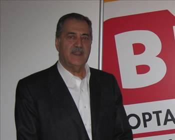 19-  Mustafa Latif Topbaş  Şirket: BİM  Serveti (milyon dolar): 1.300  Yaşı: 66  Burcu: Balık