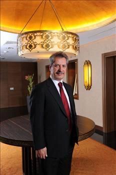 20- Ahmet Çalık  Şirket: Çalık Holding  Serveti (milyon dolar): 1.300  Yaşı: 52  Burcu: Balık