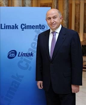 23- Nihat Özdemir  Şirket: Limak İnşaat  Serveti (milyon dolar): 1.200  Yaşı: 60  Burcu: Koç