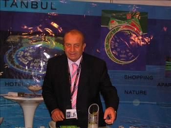 26- Mehmet Hattat  Şirket: Hema Endüstri  Serveti (milyon dolar): 1.200  Yaşı: 65  Burcu: Yengeç