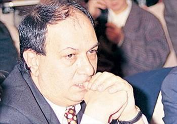 28- Mehmet Rüştü Başaran  Şirket: Habaş  Serveti (milyon dolar): 1.200  Yaşı: 64  Burcu: Balık