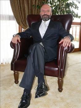 En zengin Türkler ve burçları - 36