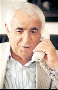 En zengin Türkler ve burçları - 41