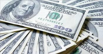 42- Tuba Yazıcı  Şirket: Diler Holding  Serveti (milyon dolar): 875  Yaşı: 37  Burcu: Yengeç