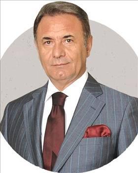 47- Kazım Türker  Şirket: Türkerler Holding  Serveti (milyon dolar): 800  Yaşı: 57  Burcu: Kova