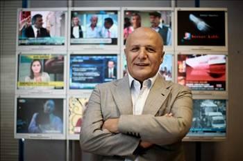 60- Ethem Sancak  Şirket: Hedef Alliance Holding  Serveti (milyon dolar): 700  Yaşı: 52  Burcu: Boğa