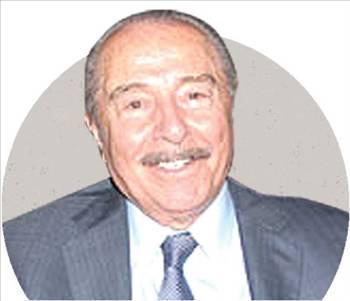 75- Yüksel Erimtan  Şirket: Gama Holding  Serveti (milyon dolar): 550