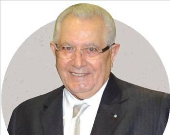 76- Erol Çarmıklı  Şirket: Nurol Holding  Serveti (milyon dolar): 540  Yaşı: 82