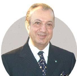 78- Nurettin Çarmıklı  Şirket: Nurol Holding  Serveti (milyon dolar): 540  Yaşı: 77  Burcu: Kova