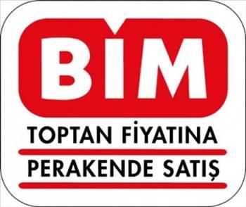 79- Ahmet Afif Topbaş  Şirket: BİM  Serveti (milyon dolar): 510  Yaşı: 69  Burcu: Balık