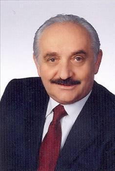 En zengin Türkler ve burçları - 82