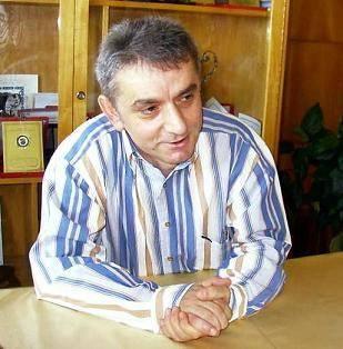 82- Ekrem Cengiz  Şirket: Cengiz Holding  Serveti (milyon dolar): 500  Yaşı: 49  Burcu: Balık