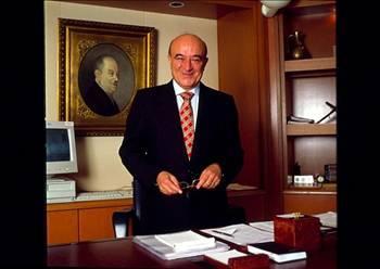 En zengin Türkler ve burçları - 93
