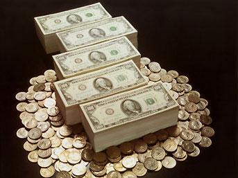 101- Ali Gülçelik  Şirket: Enka İnşaat  Serveti (milyon dolar): 425  Yaşı: 51  Burcu: Oğlak