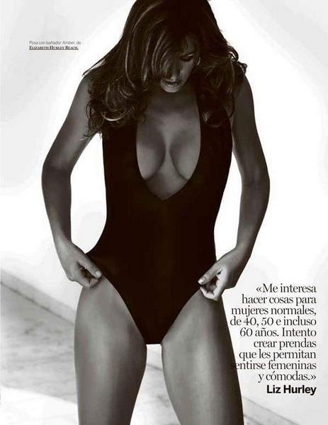 40'ından sonra bikini - 3