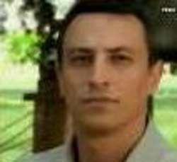Ekranın son dönemde parlayan oyuncularından biri de Onur Saylak.