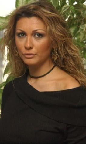 Zoraki Başkan adlı dizide Burcu karakterini oynayan Görgüzel çekimler için Sinop'ta kalıyordu.