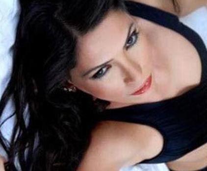 PİS CADI, KÖTÜ GELİN  Hazel Çamlıbel ise ekranda canlandırdığı karakter yüzünden tacize uğrayan ünlülerden.