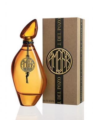 Turunçgiller ve sedir ağacı, amberle birlikte parfümü sıcaklaştııyor, aynı zamanda tenle pozitif bir uyum sağlıyor.  Jesus Del Pozo  Fiyatı:114 TL
