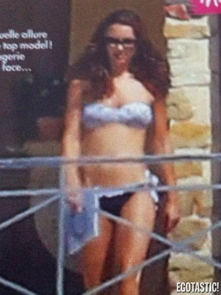Kate Middleton - 8
