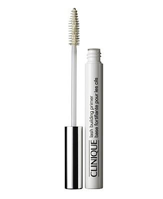 Lash building Primer baz: 46 TL