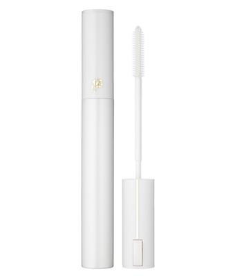 Oscillation Powerbooster maskara: 85 TL Lancome