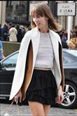 Paris sokaklarından stil dersleri - 9