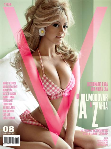 ебут молоденьких блондинок фото порно секс