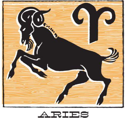 Aries / Ram / Koç (21 Mart-20 Nisan)  Yunan mitolojisinde, Argo gemisinde, Yason'un idaresi altında sefer yaparak 'Altın Pösteki'yi arayan Argonot'un hikayesine dayanır. Altın postu taşıyan Koç sonunda gökyüzüne çıkarak burada yerini alır...