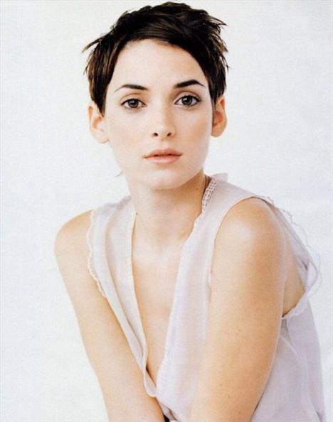 En güzel aktrisler - 22