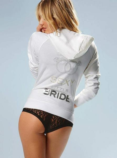 Candice Swanepoel'den seksi kareler.. - 248