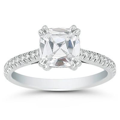 Tek taşlı yüzüğün hangi anlam ifade ederek armağan edilmeside en az tek taşlı yüzük kadar önemlidir.Kadın için erkek tarafından tek taşlı bir yüzük almış olması bağlılığı simgeler.