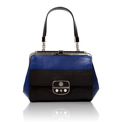Jason Wu Miss Wu çanta. 1.995 dolar.
