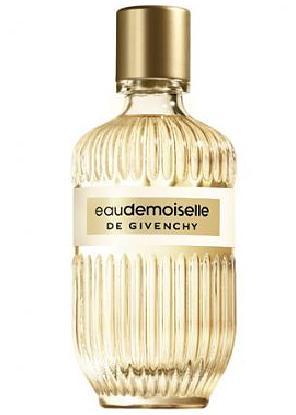 İtalyan kış limonu ve mandalina içeren parfümün diğer belirleyici notaları arasında Türk gülü, misk, portakal yaprakları ve sedir ağacı bulunuyor.   Eau Demoiselle parfüm: 189 TL, Givenchy