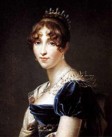 JOSEPHINE GİBİ BİR NAPOLEON FETHEDEBİLİRSİNİZ!   Napoleon, karısı Josephine'i o kadar çok seviyordu ki, İtalya'da savaştayken, ona pek de sık mektup yazmayan Josephine'in yanına dönebilmek için savaşı erken bitirmeyi bile göze almıştı. Napoleon adeta Josephine için yaşıyordu.
